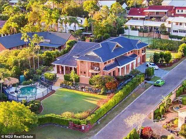 The top 10 suburbs to buy a bargain home and reap long-term capital growth returns