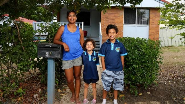 Affordable-havens-The-sub-300000-suburbs-on-the-verge-of-extinction-in-Brisbane