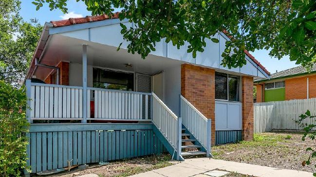 Affordable-havens-The-sub-300000-suburbs-on-verge-of-extinction-in-Brisbane