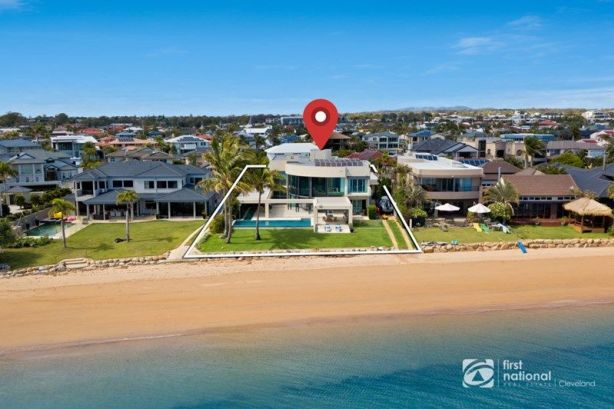Brisbane's most expensive homes top properties