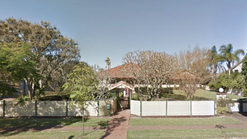 Council says imposing Nudgee property needs heritage protection