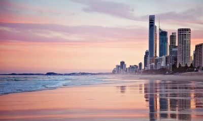 Gold Coast Mulls Second Casino Calls for Interest $1bn 'Global Tourism Hub'