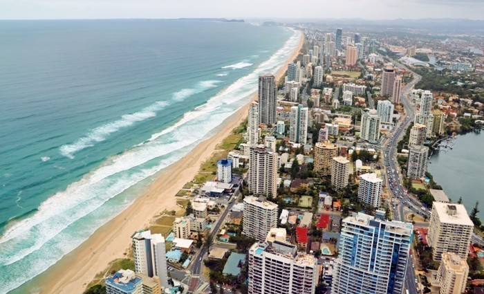 Queensland to rank among best state markets in 2019