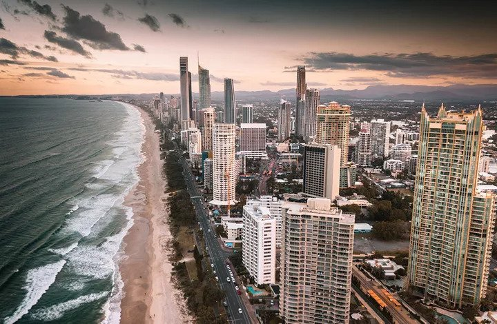 Tenant Demand in Gold Coast Office Market Expected to Rise