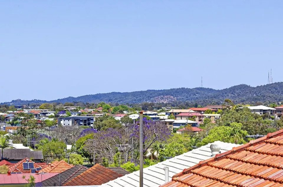 These Are Brisbane's Most Affordable Suburbs