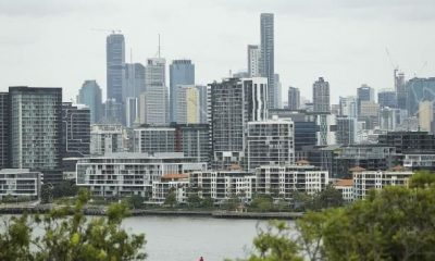 Brisbane apartment market to outperform nation Moody's