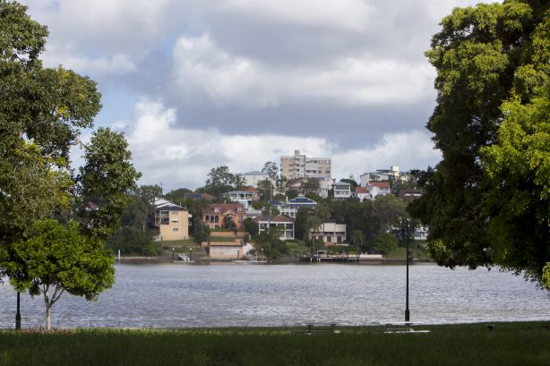 Brisbane house prices stall but market still one of Australia's strongest 3