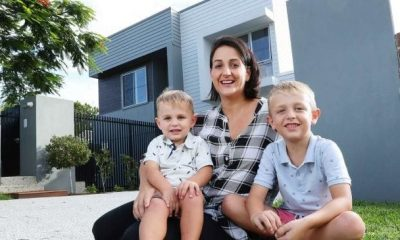 Revealed Brisbane's most sought after suburbs