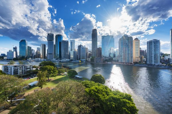 Why more families than ever are quitting Sydney and leaving for Brisbane