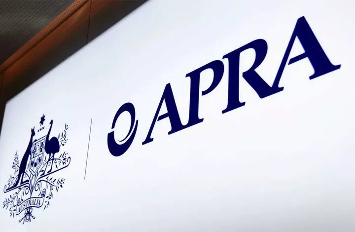 APRA Moves to Scrap 7pc Loan Buffer