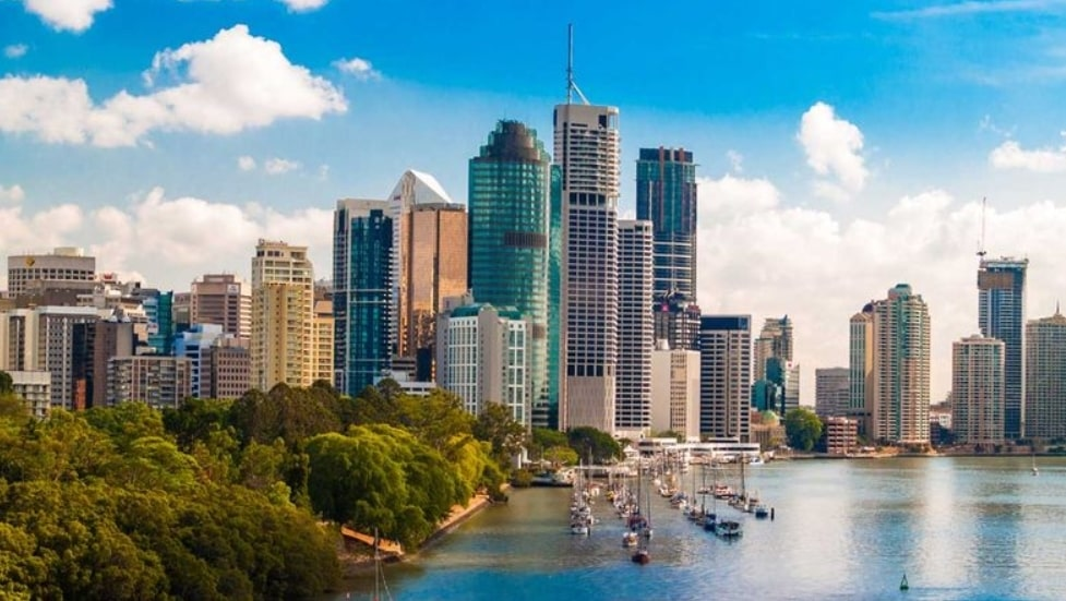 Australia's new capital for residential market growth 1-min