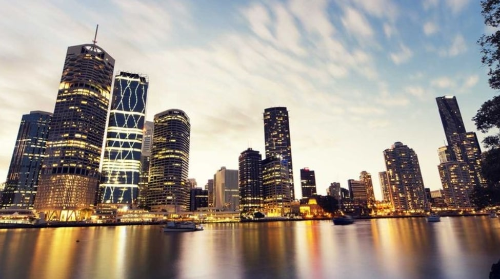Australia's new capital for residential market growth-min