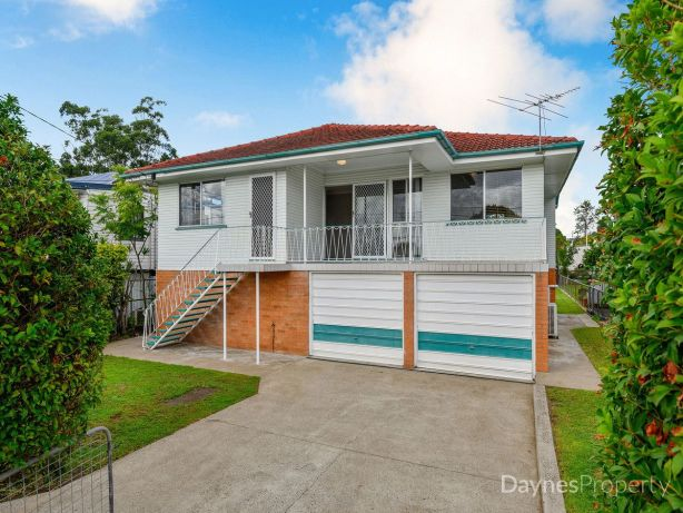 Brisbane's cheapest suburbs by proximity to the CBD 3