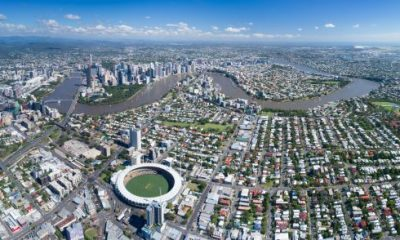 Brisbane's cheapest suburbs by proximity to the CBD