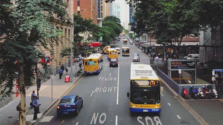 Brisbane-Metro-to-Reshape-Adelaide-Street-1