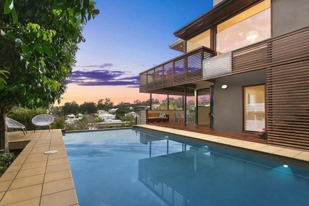 Brisbane property buyers back within 24 hours of the federal election result 3