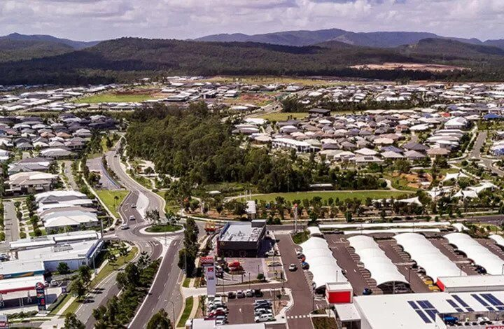 Developers, Government and Council Ink $1.2bn Infrastructure Deal 2