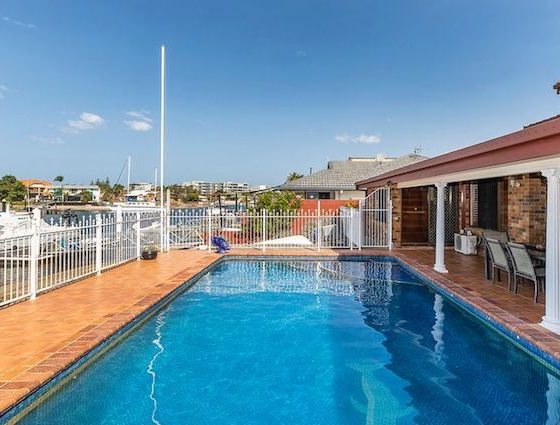 Hollywell, the often overlooked Central North Gold Coast suburb HTW