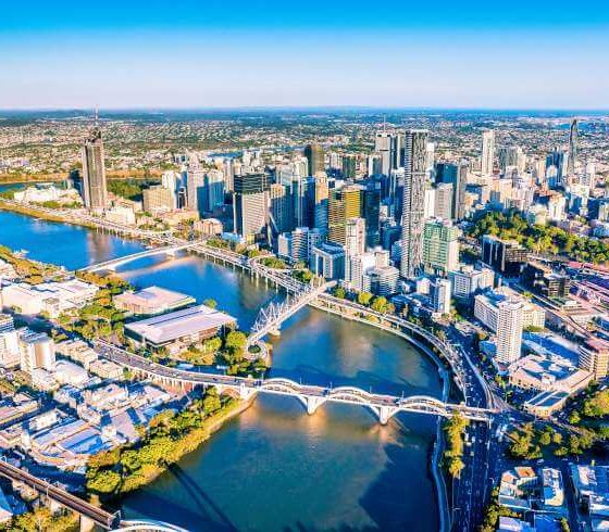One capital city holds steady as others record price falls