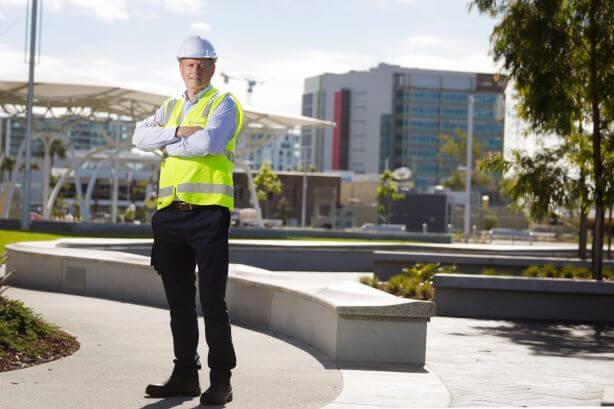 The making of Maroochydore Why this part of the Sunshine Coast should be on your radar 2