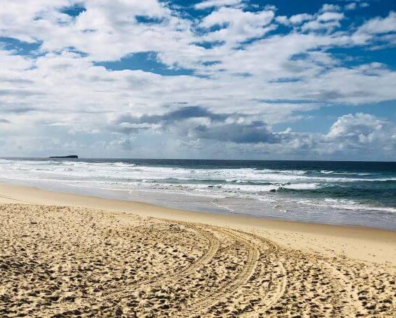 The making of Maroochydore Why this part of the Sunshine Coast should be on your radar