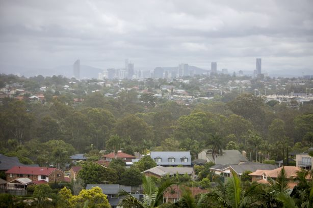 The southeast Queensland suburbs where vendors are discounting their sale prices 1