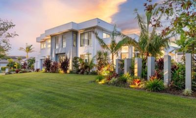 The southeast Queensland suburbs where vendors are discounting their sale prices