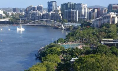 What to Expect from Brisbane's Residential Market