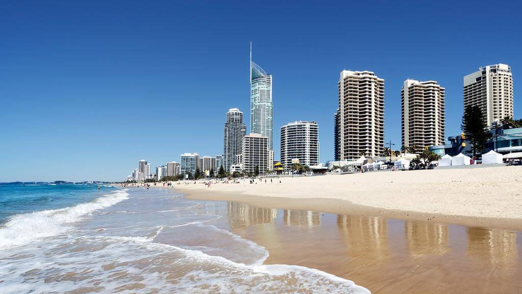 Interest Rate Hits An All-Time Low What Does It Mean For The Gold Coast Market