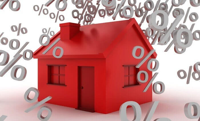 RateCity predict June and then August rate cut