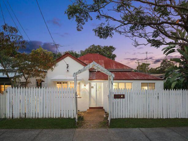 Smart buys Brisbane's best properties under $800,000 for sale right now 1