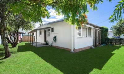 Smart-buys-Brisbane's-best-properties-under-800000-for-sale-right-now