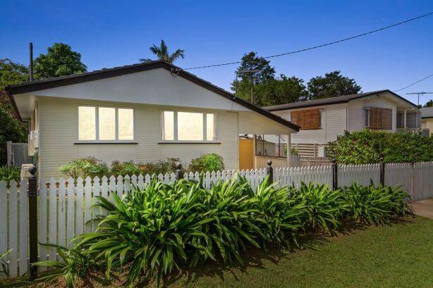 Smart buys Brisbane's best properties under $800,000 for sale right now 3