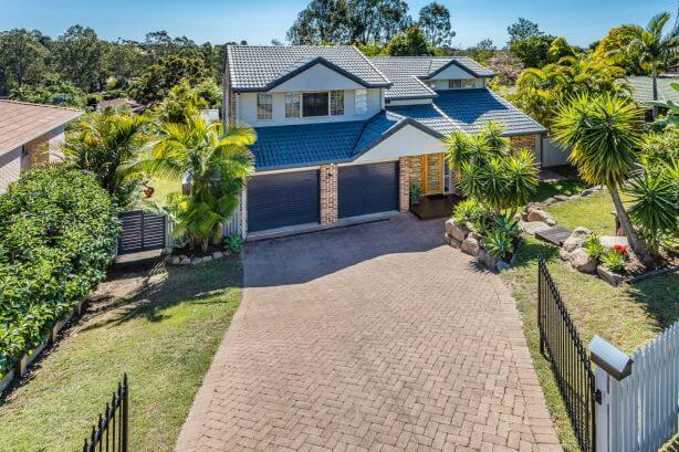 Smart buys Brisbane's best properties under $800,000 for sale right now 4