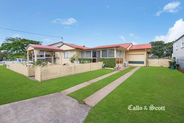 Smart buys Brisbane's best properties under $800,000 for sale right now 5