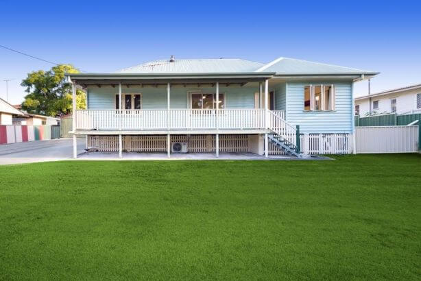 Smart buys Brisbane's best properties under $800,000 for sale right now 8
