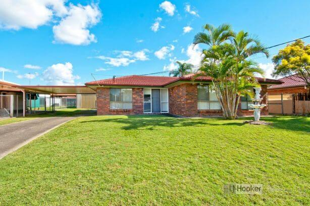 Smart buys Brisbane's best properties under $800,000 for sale right now 9
