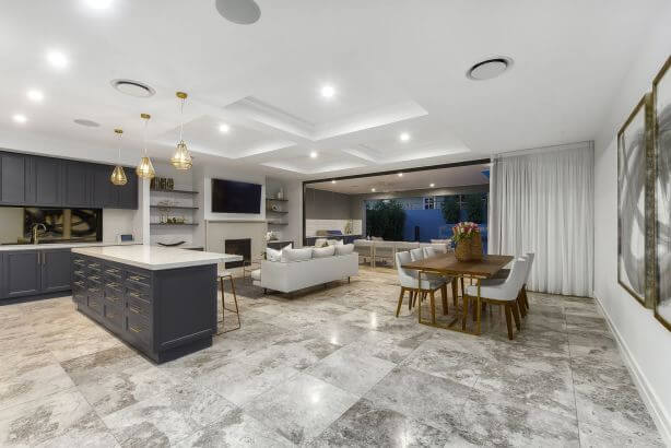 Why not Hendra The luxury house that is poised to set a new benchmark for this Brisbane suburb 1