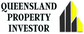 Queensland Property Investor