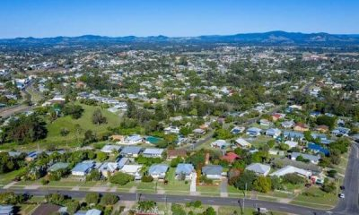 Cheap houses selling fast in Sunshine Coast's 'northern suburb'