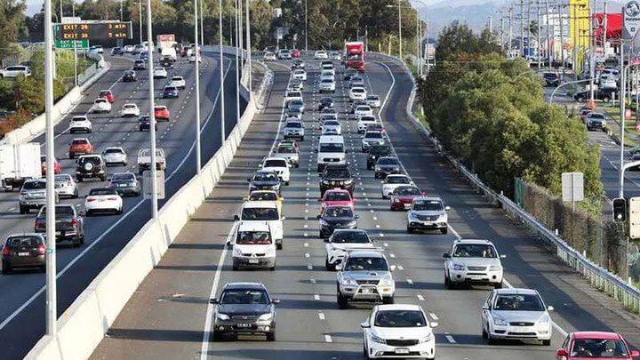 Infrastructure Australia Approves $2bn in Queensland Upgrades 1