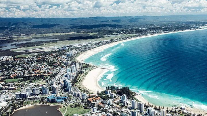 Infrastructure Australia Approves $2bn in Queensland Upgrades 2