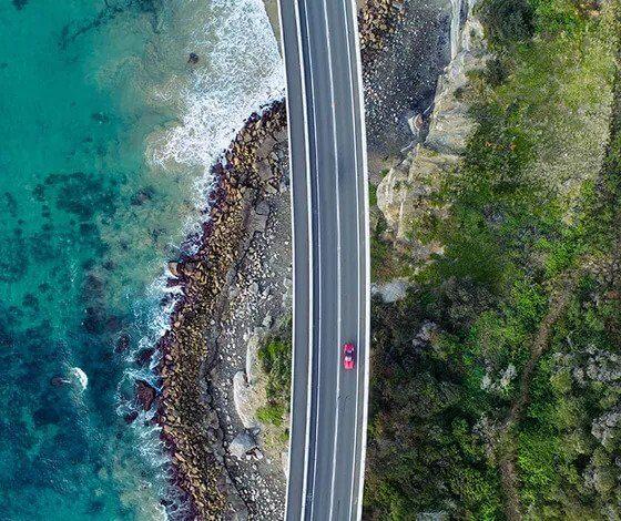 Infrastructure Australia Approves $2bn in Queensland Upgrades 3