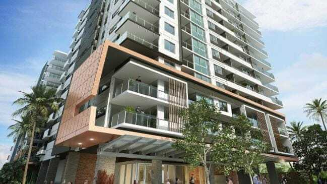 Investors in the box seat amid surprise surge in rental demand for Brisbane apartments 6