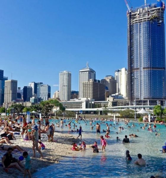 Queensland leads the way in market recovery