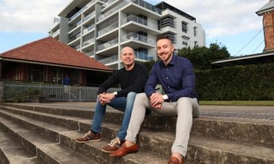 Revealed Where to buy an investment property and cash in on capital growth in Brisbane