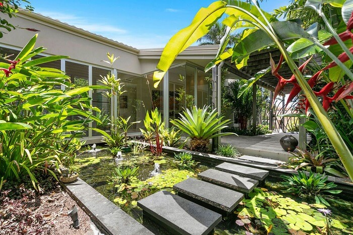 Sunshine Coast's prestige market sees a spike in winter 7