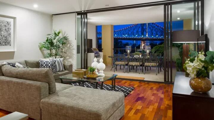 Tenant Demand for Brisbane Apartments Strengthens 3
