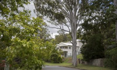 The Brisbane suburbs where rent prices have increased most