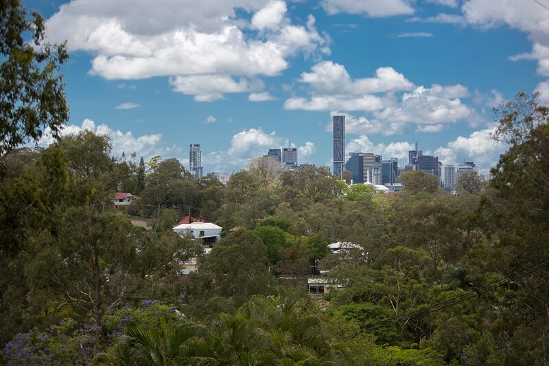 The Brisbane suburbs where rent prices have increased most 5